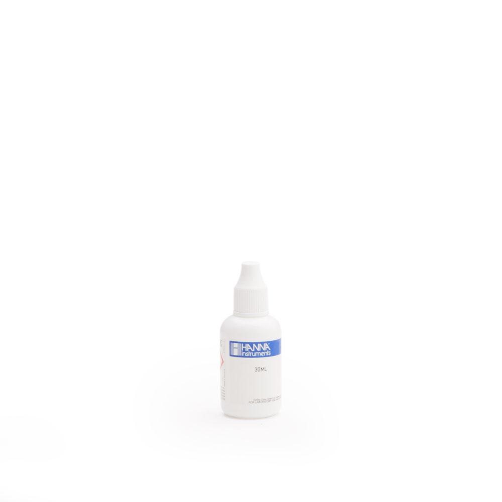 Additional Reagent for Formol Number Mini Titrator - HI84433-58