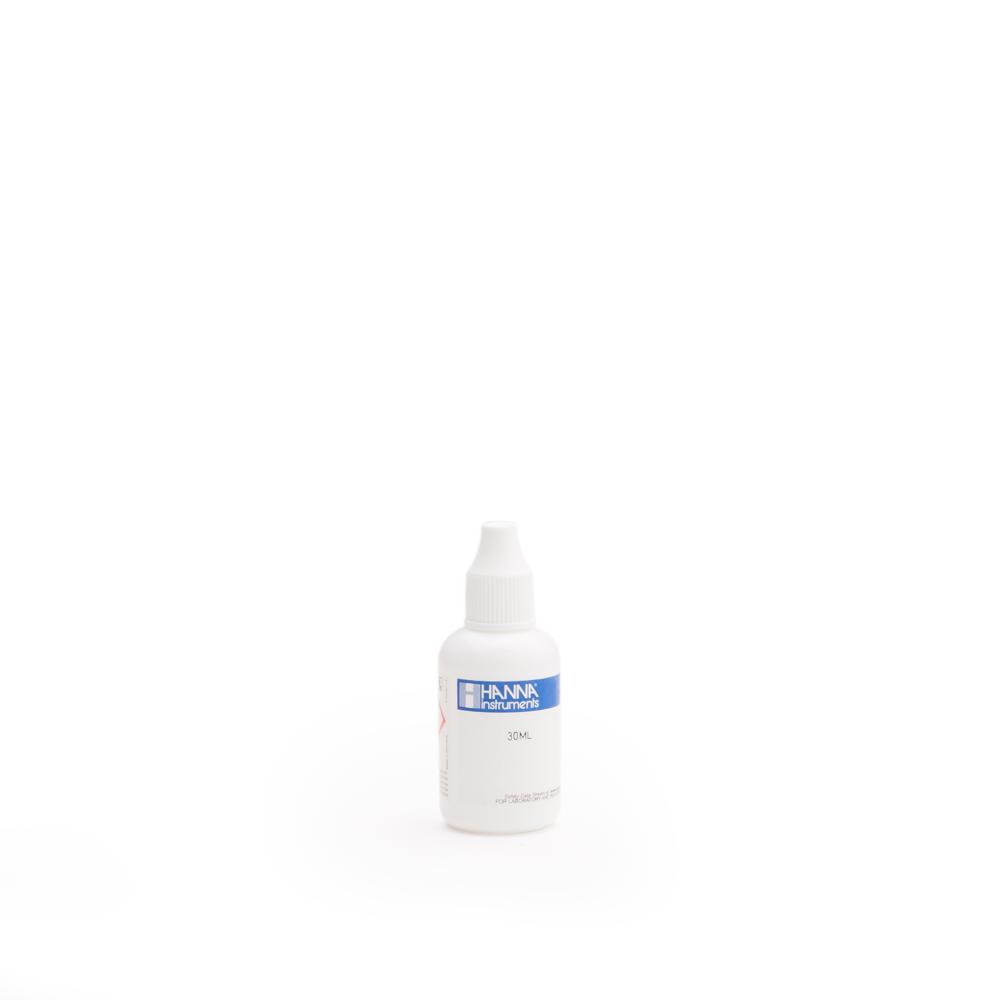 HI93738-01 Chlorine Dioxide Reagents (100 tests)