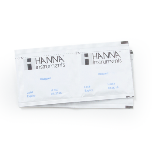 Iron (II) Reagents (300 tests) – HI96776-03