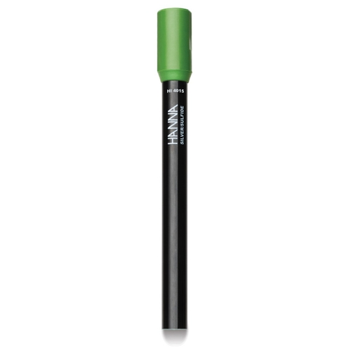 HI4015 Silver/Sulfide Half-Cell Ion-Selective Electrode