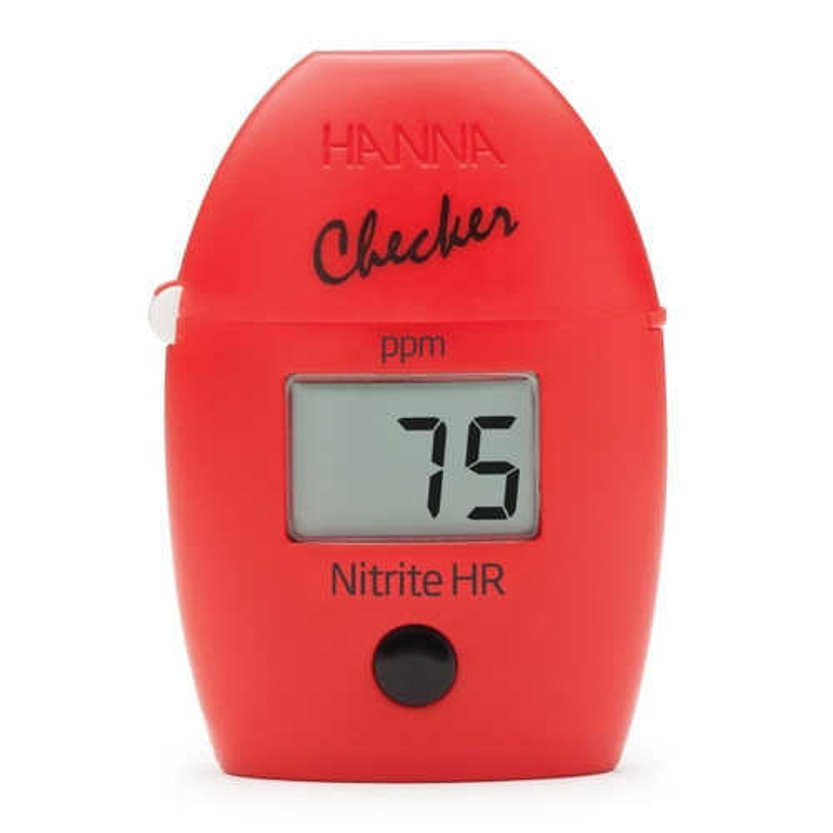 Nitrite High Range Checker® HC - HI708