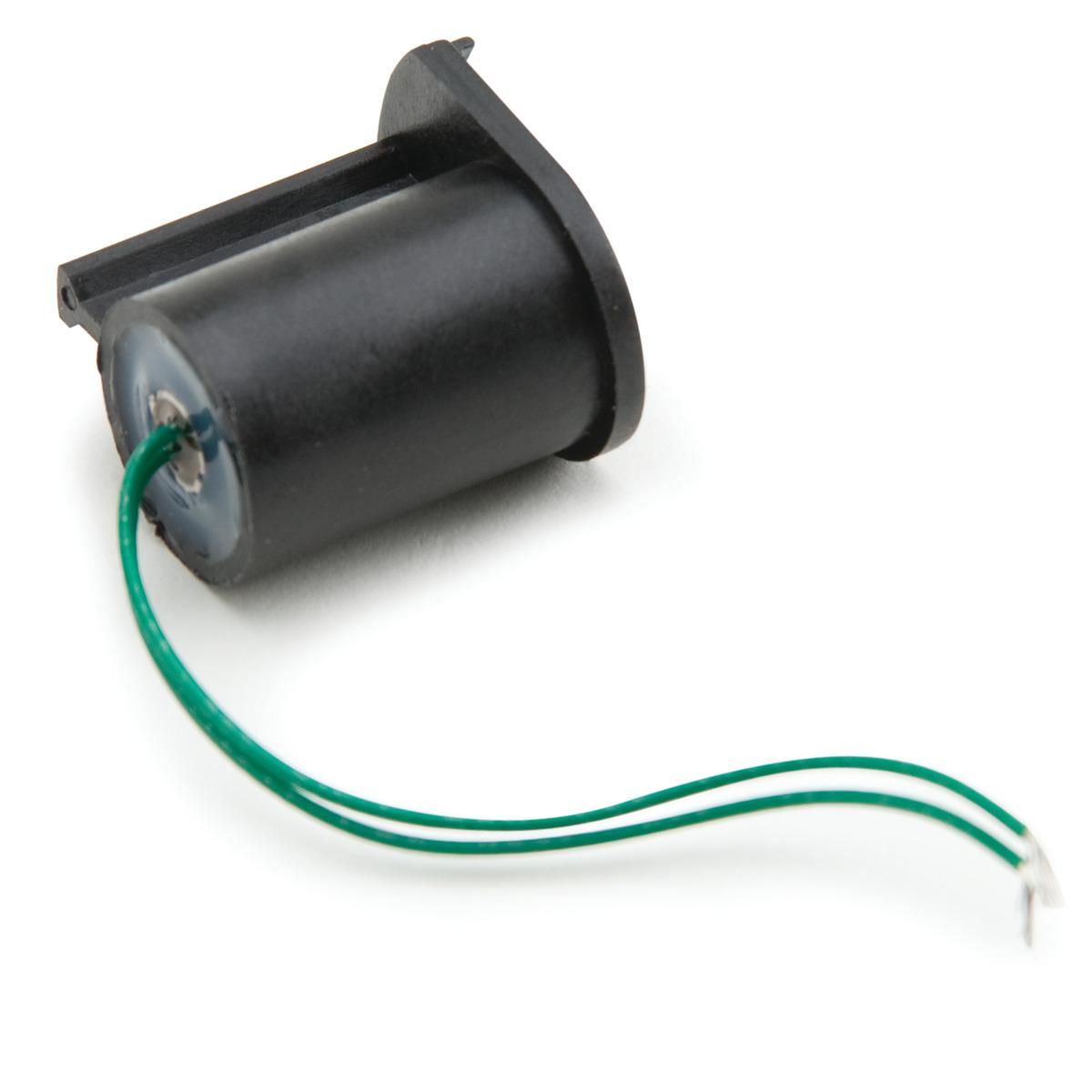 Replacement Lamp for Turbidity Meter - HI740234