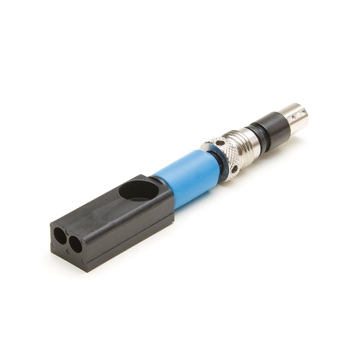 HI7609829-3 Conductivity Sensor for the HI9829 Multiparameter Portable Meter