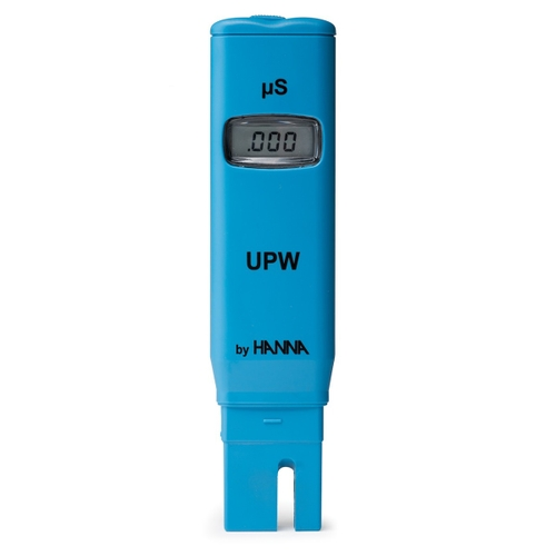 Ultra Pure Water Tester