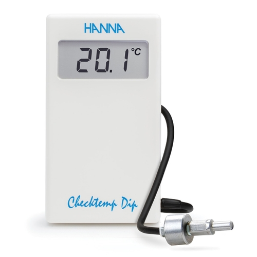 HI98539 Checktemp Dip Digital Thermometer