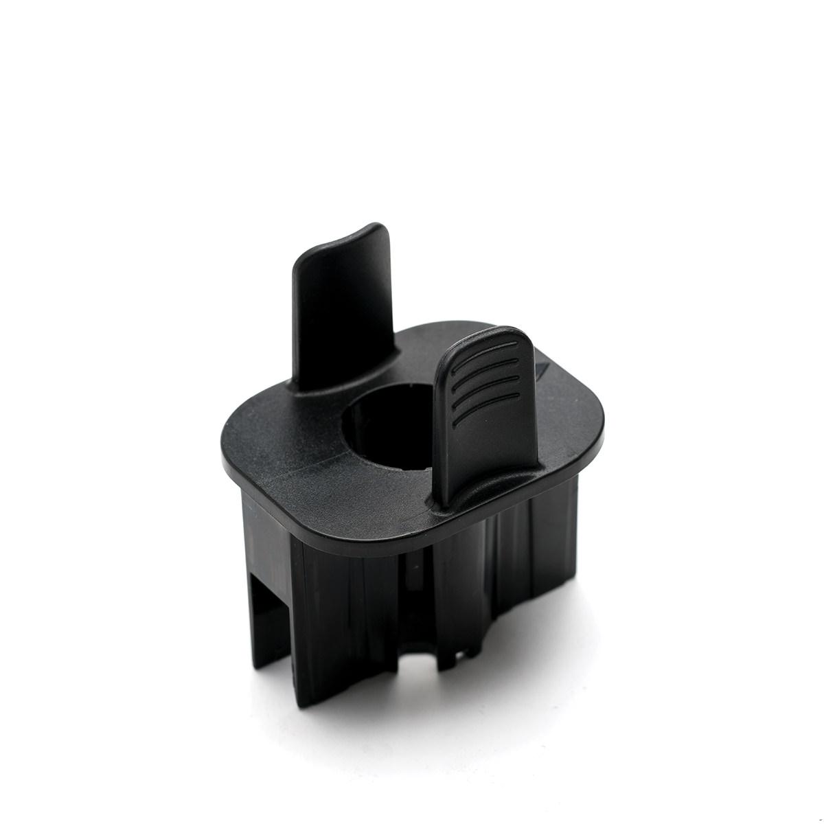 HI801_Cuvette-Insert-Round