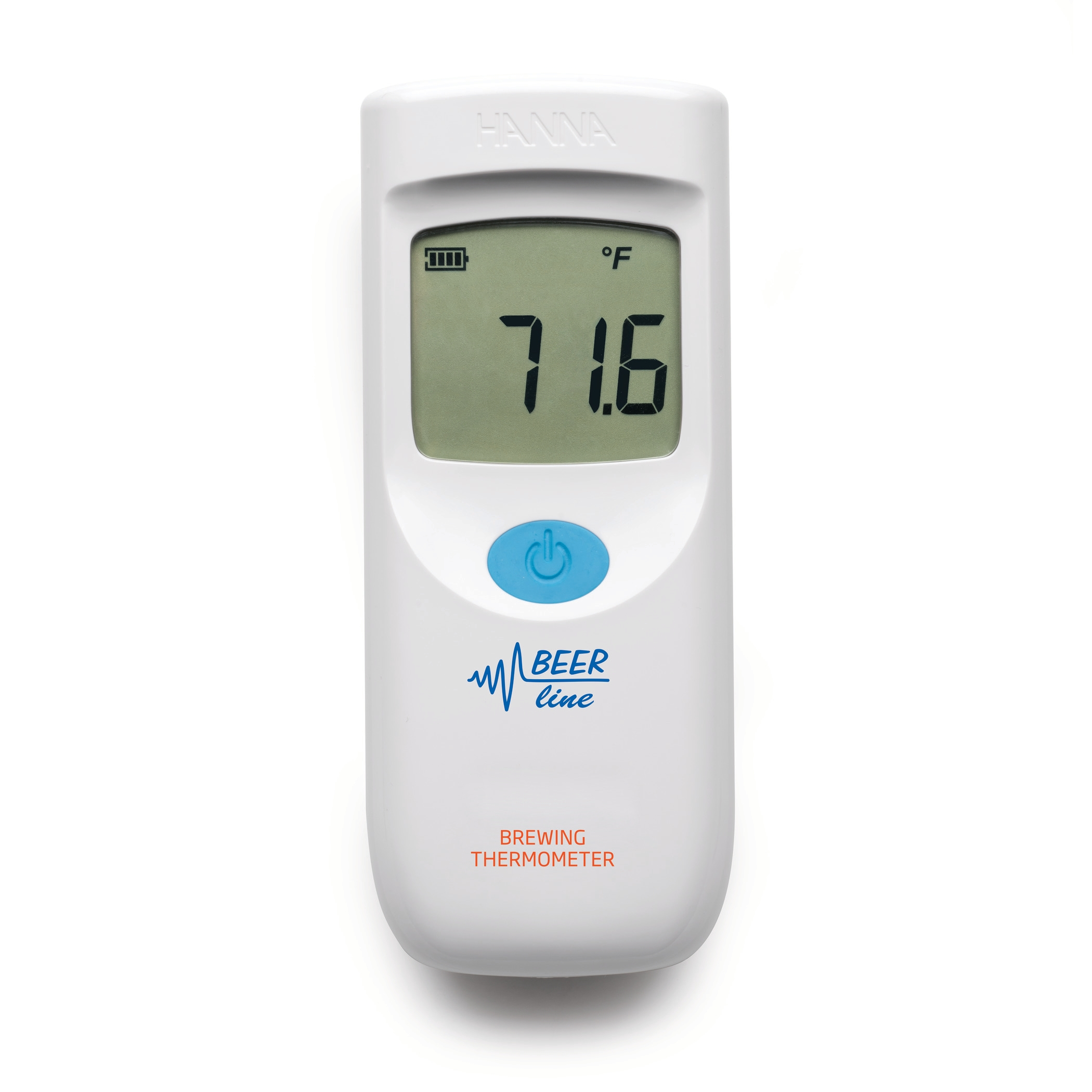HI935012 brewing thermometer