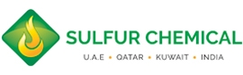sulfer-chemical-logo