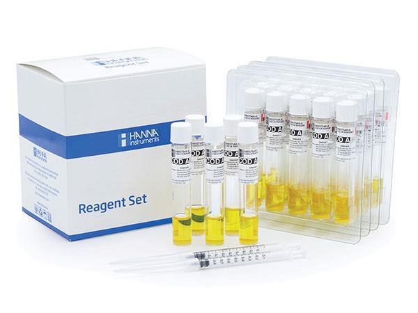 COD reagents
