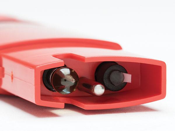 HI98107 Exposed Sensors